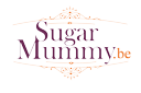 SugarMummy